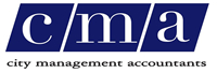 City Management Accountants